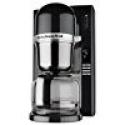 Deals List: KitchenAid KCM0802 Custom Pour Over Coffee Maker