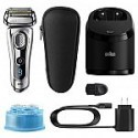 Deals List: Braun Series 9 Wet & Dry Electric Shaver 9290cc + $40 Target Gift Card