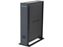 Deals List: NETGEAR R7500-100NAS Nighthawk X4 AC2350 Dual Band WiFi Gigabit Smart Router