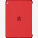 Deals List: Apple iPad Pro 9.7-inch Silicone Case, in red