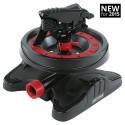 Deals List: Craftsman Adjustable Pattern Sprinkler