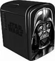 Deals List: Robe Factory - Star Wars 6-Can Mini Fridge Cooler