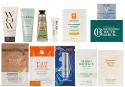 Deals List: Men's Grooming Sample Box + ($19.99 credit on select products with purchase)