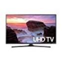 Deals List:  Samsung UN65MU6300F 65-Inch 4K Ultra HD Smart TV + Free $450 Dell GC