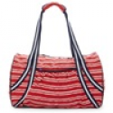 Deals List: Fossil Dawson Leather Foldover Tote