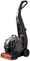 Deals List: BISSELL DeepClean Lift-Off Deluxe Pet Full Sized Carpet Cleaner, 80X9R (Certified Refurbished)