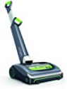 Deals List: BISSELL Symphony Pet All-in-One Vacuum and Steam Mop, 1543A