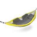 Deals List: Save Up to 45% on Klymit Camping Gear