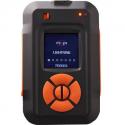 Deals List: Denon Envoi Portable Battery Powered Speaker System