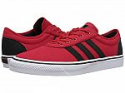 Deals List: adidas Diablo Small Duffel Limited Edition Colors