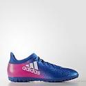 Deals List: adidas Next Level Speed 5 Shoes Men's White