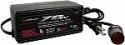 Deals List: Schumacher PC-6 120AC to 6A 12V DC Power Converter