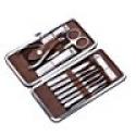 Deals List: Makita CT226 12V Max CXT Lithium-Ion Cordless Combo Kit, (2 Piece)