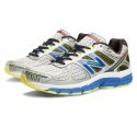 Deals List: New Balance Mens 860v4 Stability Running Shoes M860SB4