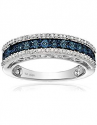 Deals List: Diamond Rings Starting at $59.99