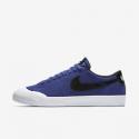 Deals List: Nike Roshe Two Men's Shoe