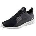Deals List: Skechers Men's On The Go Hybrid Ankle-High Oxford Shoe