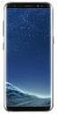 Deals List: Samsung Galaxy S8 SM-G950U - 64GB - Midnight Black (Unlocked) Smartphone
