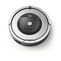 Deals List: iRobot® Roomba® 860 Vacuum Cleaning Robot