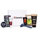 Deals List: Target Beauty Men's Box