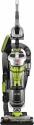 Deals List: Hoover Air Lift Deluxe Bagless Upright Vacuum UH72511