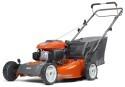 Deals List: Husqvarna 22-inch 149cc Self Propelled AWD Lawn Mower HU675AWD