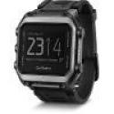 Deals List: Garmin Epix Color LCD Touchscreen GPS Mapping Watch Refurb