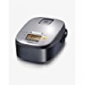Deals List:  Panasonic SR-ZX105 Microcomputer Controlled Rice Cooker