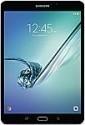 """Deals List: Samsung Galaxy Tab S2 Wi-Fi 8"""" 32GB Tablet"""