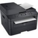Deals List: Dell E514dw Mono Laser All-in-One Printer