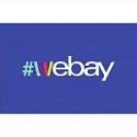 Deals List: $100 eBay Digital Gift Card