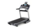 Deals List: ProForm PFTL13113 Pro 2000 Treadmill