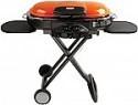 Deals List: Coleman RoadTrip LXE Portable 2-Burner Propane Grill - 20,000 BTU