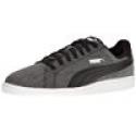 Deals List:  Puma Match Basic Sports Lo Women's Sneakers