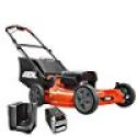 Deals List:  DEWALT 20-Volt MAX Lithium-Ion 5.0Ah Starter Kit w/Drill & XR Driver