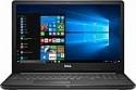 """Deals List: Dell Inspiron 15.6"""" Laptop (i3-7100U 6GB 1TB)"""