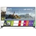 Deals List:  LG 65UJ7700 65-inch 4K Ultra HD Smart TV + Free $150 Dell GC