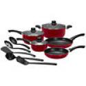 Deals List: JCPenney Home Scroll 56-pc Dinnerware Set