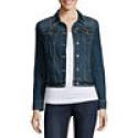 Deals List: Xersion Long Sleeve Sweatshirt-Talls