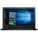 Deals List: Dell Inspiron I5559-4013SLV,6th Gen Intel Core Core i7-6500U,12GB,1TB,15.6 inch,Windows 10 Home , Open Box