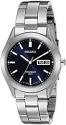 Deals List: Seiko Men's SNK803 Seiko 5 Automatic Watch with Beige Canvas Strap