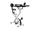 Deals List: FitDesk v3.0 Desk Exercise Bike and Extension Kit with Tablet Holder