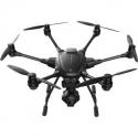 Deals List: YUNEEC Breeze 4K Quadcopter