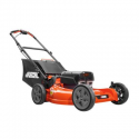 Deals List: ONE+ 120 MPH 18-Volt Lithium-Ion Cordless Hard Surface Leaf Blower/Sweeper - Battery and Charger Not Included