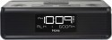 Deals List: iHome IBN43BC Bluetooth Stereo Dual Alarm Clock Radio