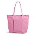 Deals List:  Vera Bradley Villager Shoulder Bag Java Floral
