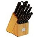 Deals List: Threshold Storage Settee Bench Tan