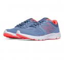 Deals List:  New Balance 520v3 Men's Running Shoes