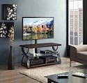 Deals List: Whalen Furniture Calico 3-in-1 TV Stand, 54-Inch