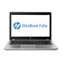 Deals List: Lenovo Edge 2,Intel Core i7-6200U,8GB,1TB,15.6 inch, Windows 10 Pro, 64 bit ,Open Box